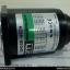 Speed Control Oriental Motor Model:USM206-402W (สินค้าใหม่) thumbnail 1