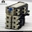 OVERLOAD RELAY MODEL:TH-T25(11A) [MITSUBISHI] thumbnail 2