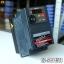 ขาย Inverter Toshiba รุ่น VFS15-2007PM thumbnail 1