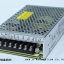 POWER SUPPLY MEAN WELL MODEL:SE-100-12 thumbnail 1
