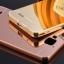 BP.อลูมิเนียมหลังสไลด์ Mirror Huawei Y3II thumbnail 2