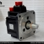 AC Servo Motor MITSUBISHI Model:HC-SFS52 thumbnail 1