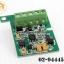 Analog Output Expansion Bord Mitsubishi Model:FX1N-1DA-BD (สินค้าใหม่) thumbnail 2