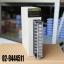 ขาย PLC Omron รุ่น CS1W-OD211 thumbnail 1