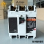 Breaker Fuji Model : SA33CM 3P 1.4A thumbnail 1