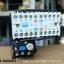 Magnetic Mitsubishi MSOD-QR11 ,SD-QR11 220VAC+Overload TH-N12 thumbnail 1