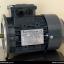 Induction Motor TECHTO Model:PMS632-4 thumbnail 2