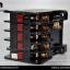 Magnetic FUJI Model:SRC3631-5-1 thumbnail 3