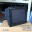 ขายTouch Screen Mitsubishi รุ่น GT1055-QSBD thumbnail 1