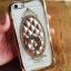 TPU Princess(มีแหวนตั้งได้) iphone6/6s thumbnail 5