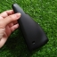 TPU Black Note4 thumbnail 4