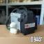ขาย AC Servo Motor Panasonic รุ่น MSMD042G1U thumbnail 2