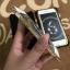 Bumper Shengo ประกบ(ขอบเพชร) iphone6/6s thumbnail 8