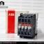 Magnetig ABB Model:A9-30-01 thumbnail 1