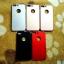 PC ประกบหัวท้ายโครเมี่ยม iphone7 plus/iphone8 plus(ใช้เคสตัวเดียวกัน) thumbnail 1
