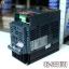 ขาย Inverter Toshiba รุ่น VFS15-2007PM thumbnail 2