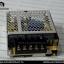 Power Supply OMRON Model:S8FS-C02524 thumbnail 1