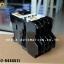 MAGNETIC FUJI SW-0/2E,SC-0 100V 20A+Overload TK-ON ,0.95-1.45A thumbnail 2