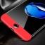 เคสประกบ 360 องศา(New) iphone7/iphone8(ใช้เคสตัวเดียวกัน) thumbnail 5