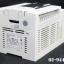 ขายPlc Plc Mitsubishi Model:FX3U-16MR/ES-A (สินค้าใหม่) thumbnail 3
