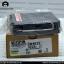 PLC MODEL:QD75P4N [MITSUBISHI] thumbnail 3