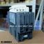 Magnetic TELE Model:LC1D40AM7 thumbnail 2