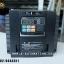 ขายinverter omron model:3G3MX2-A4040-ZV1 (สินค้าใหม่) thumbnail 1