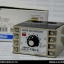 Heater Fault Detector Omron Model:K2CU-F20A-E thumbnail 2