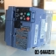 ขาย Inverter Fuji รุ่น FRN0007E2S-4GB thumbnail 1