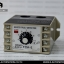 Heater Fault Detector Omron Model:K2CU-F20A-E thumbnail 1