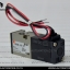 Soleniod Valve SMC Model:VK332-5G-01 (สินค้าใหม่) thumbnail 2