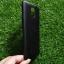 TPU Black Note4 thumbnail 2