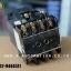 Magnetic Kasuga Model:MUD5 thumbnail 1
