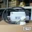 ขาย AC Servo Motor Panasonic รุ่น MSMD042G1U thumbnail 1