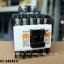 Magnetic Fuji model:SC-05 thumbnail 1