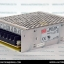 POWER SUPPLY MODEL: NED-50A [MEAN WELL] thumbnail 1