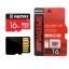Memory card Remax 16GB Class10 (ของแท้) thumbnail 1