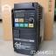 Inverter Omron Model:3G3JX-A2007 (สินค้าใหม่) thumbnail 3