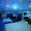 HR 2008 บ้านพักหัวหิน ชิวชิว คาราโอเกะ ไฟเธค thumbnail 6