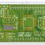 บอร์ดทดลอง STC89S52RC + ฟรีแถมสาย USB thumbnail 3