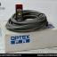 PHOTO SENSOR OPTEX MODEL:KR-Q50N [OPTEX] thumbnail 1