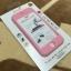 เคสประกบ 360องศา 3in1 iphone5/5s/se thumbnail 6