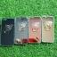 TPU โครเมี่ยมพร้อมแหวน(NEW) iphone5/5s/se thumbnail 1