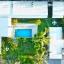 HR8002 บ้านพักหัวหิน บ้านโคโคนัท thumbnail 7