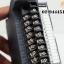 ขายPlc Mitsubishi Model:QX10 (สินค้าใหม่ไม่มีกล่อง) thumbnail 4