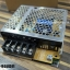 Power supply omron Model:S8FS-C03524 thumbnail 3