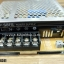Power supply omron Model:S8FS-C03524 thumbnail 1