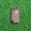 TPU โครเมี่ยมพร้อมแหวน(NEW) iphone5/5s/se thumbnail 4