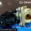 Solenoid Valve SLG Model:2W-160-15,220VAC (สินค้าใหม่) thumbnail 2