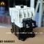 Magnetic mitsubishi Model:S-N11 thumbnail 2